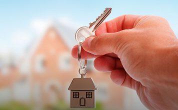 Comprar una vivienda a través de una sociedad.