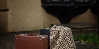 Ejecuciones hipotecarias España