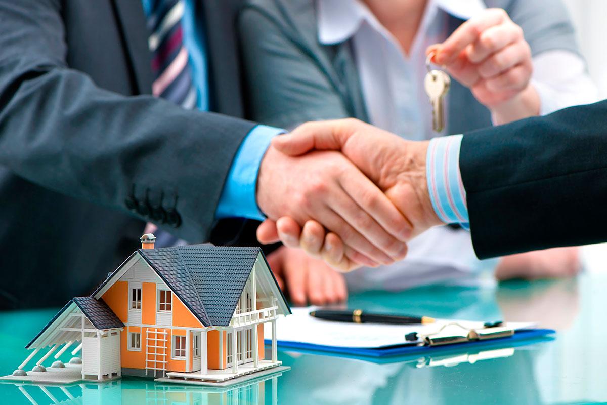 Resultado de imagen para inmobiliarias