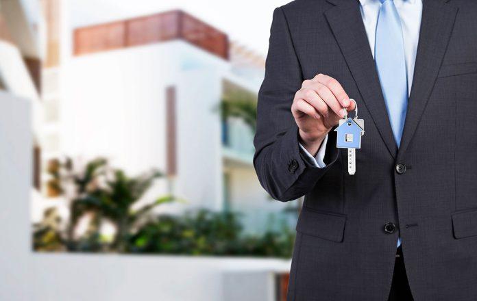 Andalucía: Regulación de la gestión e intermediación inmobiliaria. Ley 1/2018, de 26 de abril. BOJA Nº 87