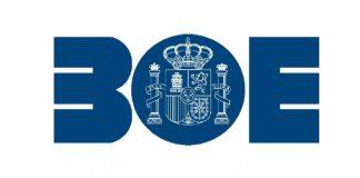 Ley de Segunda Oportunidad. Real Decreto-ley 1/2015. BOE Nº 51