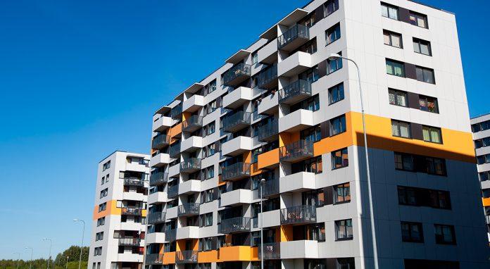 Consejo General Coapi denuncia inseguridad alquiler