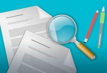 Inspecciones Hacienda agencias inmobiliarias