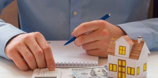 Protección de Deudores Hipotecarios. Ley 1/2013. BOE Nº 116