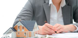 Reforma o modificación de la LAU. Ley 4/2013. BOE Nº 134