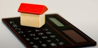 Nueva ley hipotecaria. Gastos de amortización.