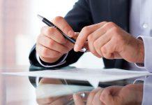 Proposición de Ley. Modificación texto refundido de la Ley Reguladora de las Haciendas Locales. BOCG Nº 225-1
