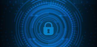 Reglamento (UE) 2016/679 del Parlamento Europeo del Consejo relativo al Reglamento general de protección de datos