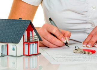 Sentencia Tribunal Supremo nº 1484/2018 (9/10/2018) sobre la base imponible del IAJD por adquisición de la vivienda en disolución de gananciales