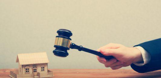 Sentencias Tribunal Supremo sobre reparto de los gastos de hipotecas. Sentencias 44, 46, 47, 48 y 49/2019 (23/1/2019)