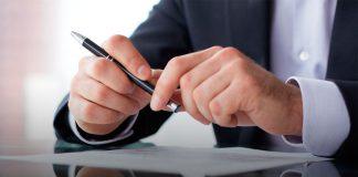 Asegurar la compra si el vendedor es distinto al inscrito en el Registro Mercantil