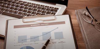 Previsión crecimiento sector inmobiliario