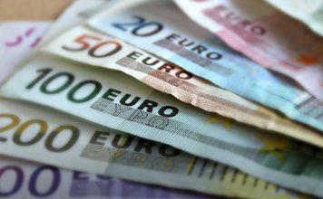 Economía España 2019