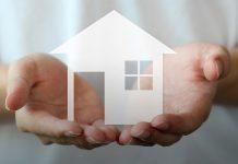 Fondo Social de Vivienda para familias vulnerables