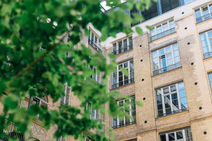 Impuesto viviendas vacías