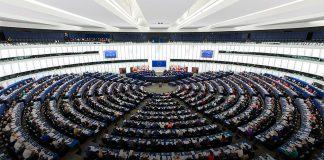 Parlamento Europeo alerta burbujas inmobiliarias