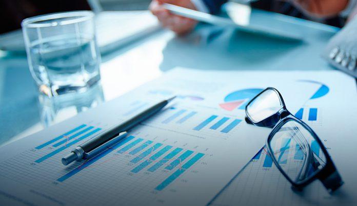rentabilidad inversion vivienda alquiler