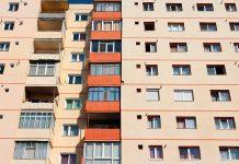 Bonificaciones fiscales empresas alquiler viviendas