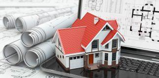 crecimiento empresas inmobiliarias y construcción