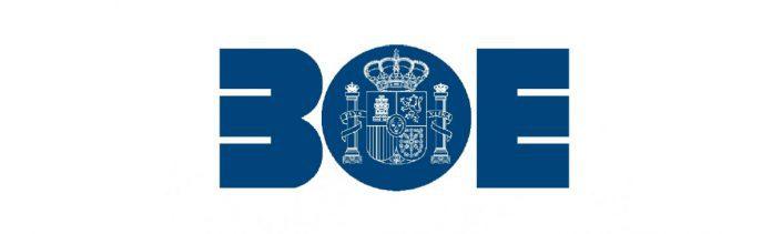 Ley reguladora de los contratos de crédito inmobiliario. Ley 5/2019. BOE Nº 65