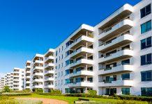 Medidas urgentes en materia de vivienda y alquiler. Real Decreto-ley 7/2019. BOE Nº 55