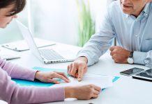 Nueva ley hipotecara: Información que deben aportar los bancos