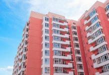 Inquilinos y caseros: El Gobierno propone un nuevo decreto del alquiler
