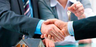 Obligaciones y derechos en alquiler.