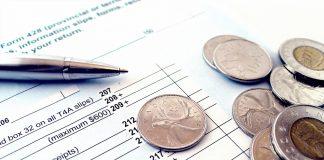 Deducción vivienda renta 2019