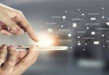 Nuevas tecnologías y sector inmobiliario