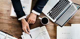 ¿Que se espera en el sector inmobiliario en 2019?