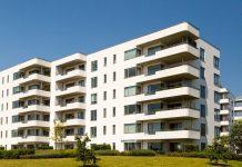 Oferta: 40.000 viviendas nuevas