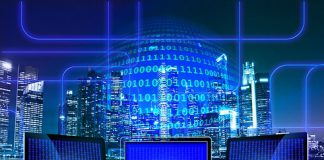 Tendencias tecnologías inmobiliarias