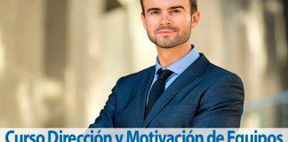 Dirección y motivación de equipos
