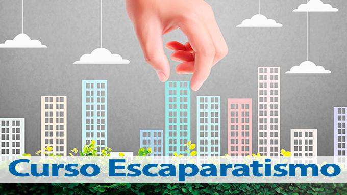 Escaparatismo punto de venta