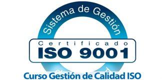Gestión de Calidad Iso 9001 sector inmobiliario