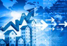 El precio de la vivienda se ha revalorizado