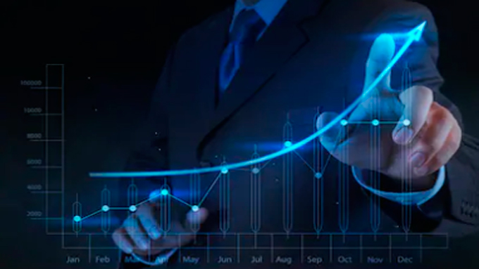 El precio del alquiler subió un 8,5% a finales de año