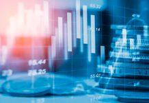 Indice de precios el instrumento del Gobierno para limitar los precios del alquiler