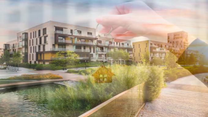 Limitación precio alquiler fomento vivienda pública