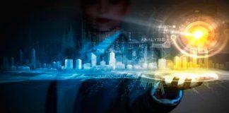 ¿Que tecnologías se están implantando en el sector inmobiliario?