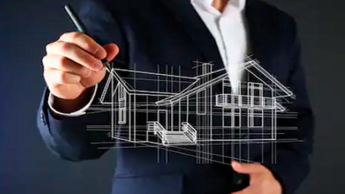 Aspectos para reclutar al mejor agente inmobiliario