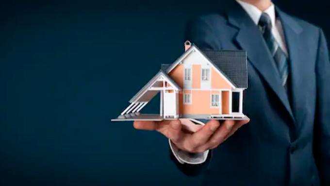 ¿Cómo se valora a un agente inmobiliario?