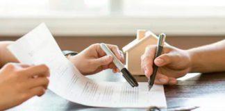 El constitucional avala la reforma del alquiler