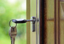 Tendencias crecimiento alquiler sector inmobiliario corto plazo