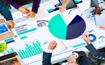 Estrategia de venta con Marketing Automation
