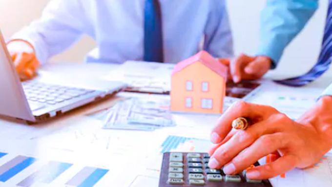 Datos Ine firma de hipotecas 2019