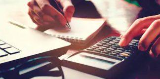 hipotecas y facturas ocupan 80 ingresos