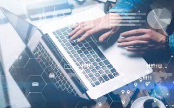Proptech,transparencia en el sector inmobiliario digitala barrera digital