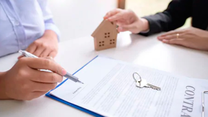 Regular el alquiler de la vivienda será negativo a medio plazo